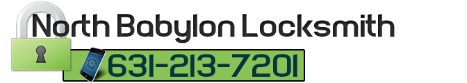 North Babylon Locksmith