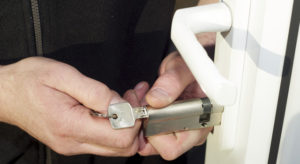 Residential Locksmith North Babylon NY